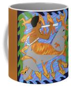 Encantado II Coffee Mug