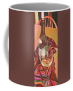 Enchant Coffee Mug