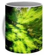 Enchanted Forest 6 Coffee Mug