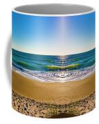 Enchanted Mirror Coffee Mug
