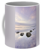Endless Echoes Coffee Mug