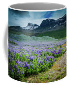 Endless Meadows Coffee Mug