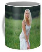 Endovex Coffee Mug