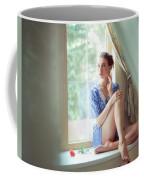 Endovex Male Enhancement Coffee Mug
