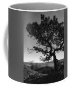 Endurance  Coffee Mug