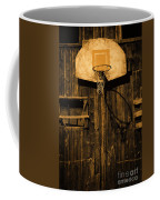 Enduring Echoes Coffee Mug