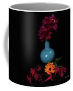 Energy And Enthusiasm Coffee Mug