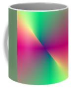 Energy Flux Coffee Mug