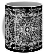 Energy Restrained Coffee Mug