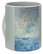 Energy Series #1 Coffee Mug