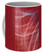 Enlighten Coffee Mug