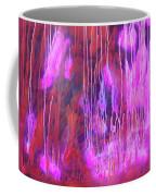 Enlightened Spirit Coffee Mug
