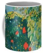 Enmarcado Por Grandes Coffee Mug