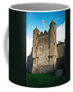 Enniskillen Castle Northern Ireland Coffee Mug