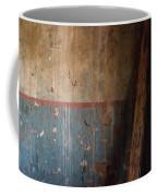 Ensepulcher Series Coffee Mug