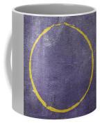 Enso 2017-18 Coffee Mug