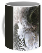 Environmental Transitions Coffee Mug