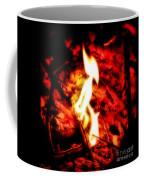 Enya  Coffee Mug
