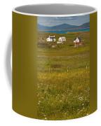 Eoligarry Coffee Mug