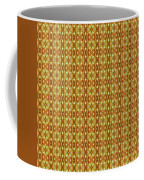 Epic 54cd2 Chuarts Limited Edition Coffee Mug