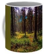 Epic Elixir Coffee Mug