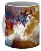 Epic Nature Coffee Mug
