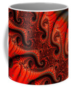 Epidermal Emancipation Coffee Mug