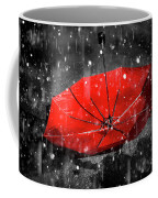 Epiphany Coffee Mug