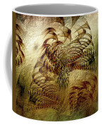 Epoch Coffee Mug