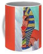 Erase Me Not Coffee Mug