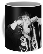 Eric Burdon In Concert-1 Coffee Mug