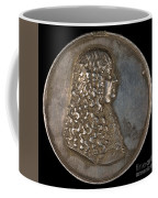 Ernst Bogislaus, Duke Of Croy And Arschott, Prince Of The Holy Roman Empire [obverse] Coffee Mug