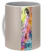 Eroscape 09 1 Coffee Mug