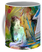 Eroscape 15  1 Coffee Mug