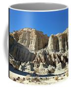 Erosion's Beauty Coffee Mug
