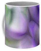 Erotica 2 Coffee Mug