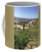 Escondido Calfornia Coffee Mug