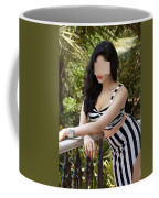 Escorts Services In Chennai Coffee Mug