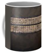 Espresso Roast Series Number Two Coffee Mug
