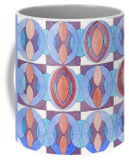 Essence Of Harmony Coffee Mug