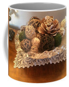 Essence Of Nature Coffee Mug