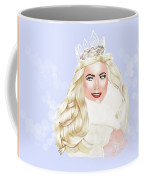Essex Girl Coffee Mug
