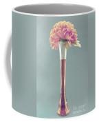 Estillo Vintage B Coffee Mug by Aimelle