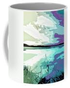 Estuary Coffee Mug