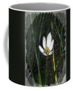 Estuary Elegance Coffee Mug