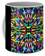 Eterna Coffee Mug