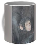 Eternal Bond Coffee Mug