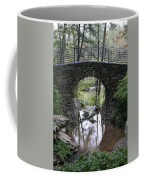 Eternal Gratitude Coffee Mug