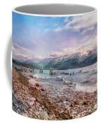 Eternal Longings Coffee Mug