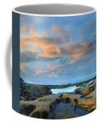 Eternal Soul Coffee Mug